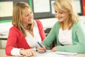 parent-vs-student-medical-interview-practice