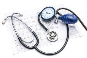 medical-scenario-interview-question