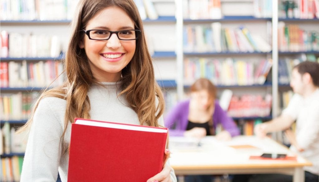 Guide-to-UKCAT-medical-schools