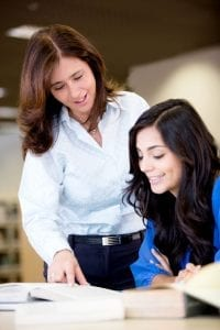 parent-helping-student-with-elat-tips