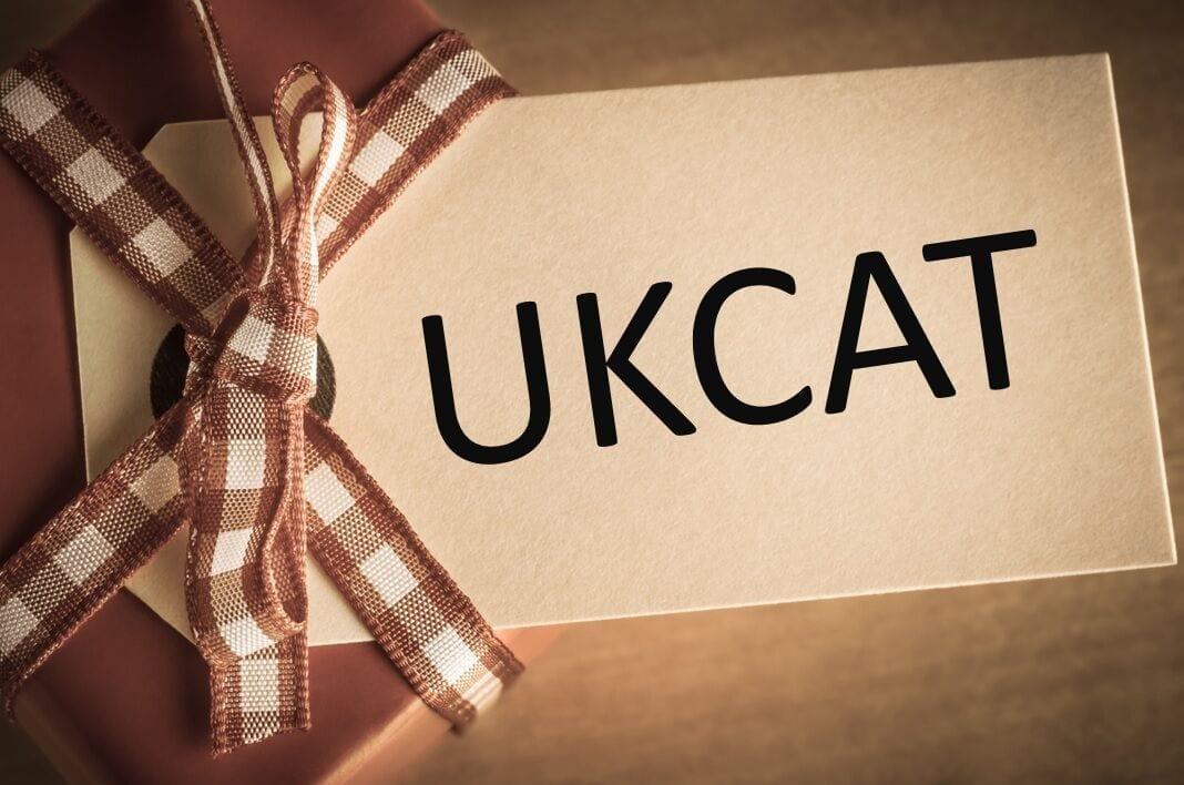 average-ukcat-scores-2018