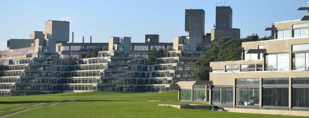 east-anglia-medical-school-landscape
