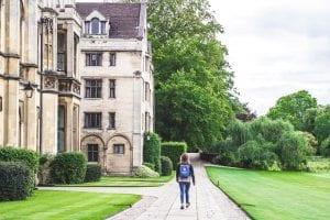 student-at-cambridge-medical-school