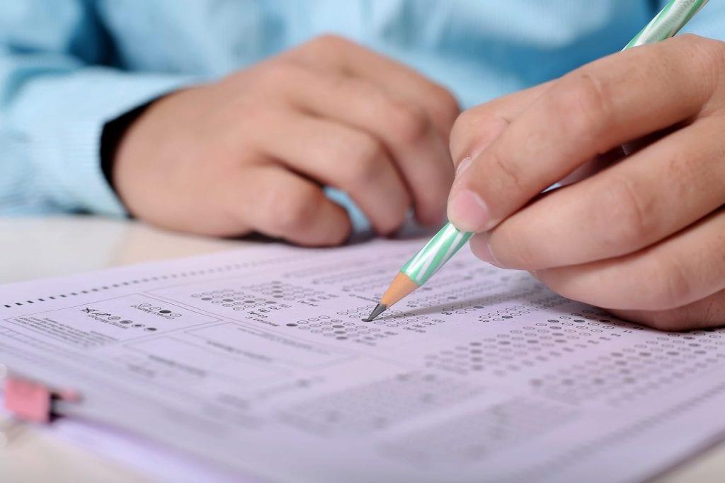 tsa-critical-thinking-skills-test
