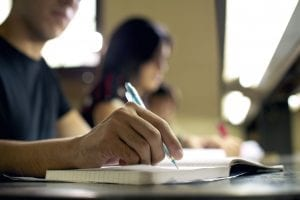 writing-a-personal-statement