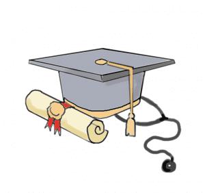 best-medical-schools-graduation