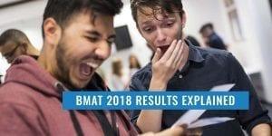 bmat-2018-results-explaineds