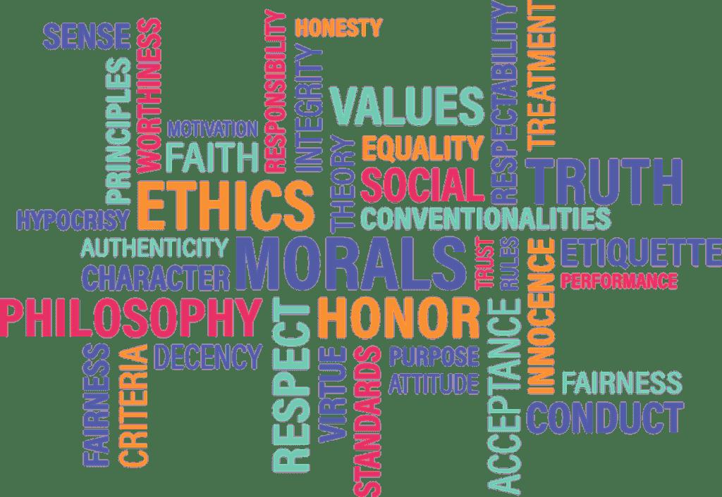 ethics-medical-school-interview-questions