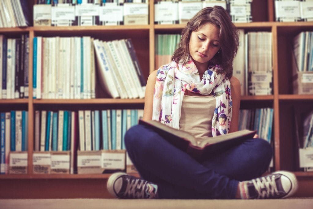 A Guide To The Lnat Section A Preparation Tips On Revising For The Exam