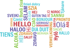 languages-interview-questions-at-oxford