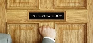 pre-oxford-interview-tips