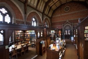 oxford-keble-college-interview-format
