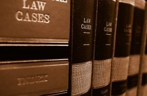 glasgow-uni-law-entry-requirements-books