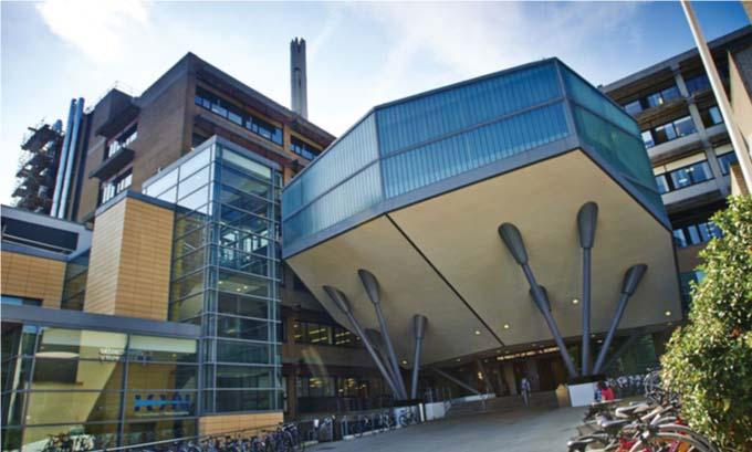 newcastle-medical-school