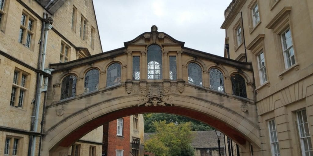 best-Oxford-colleges