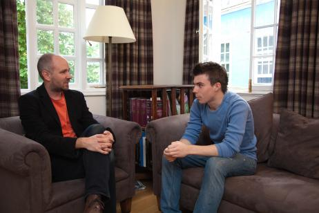 oxford-interview-preparation-for-parents