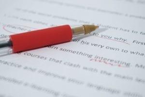 cambridge-law-test-clt-essay