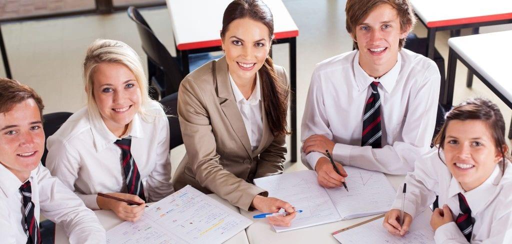 school-medicine-GCSE-entry-requirements