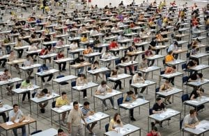 sitting-ukcat-exam