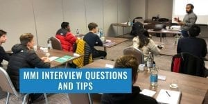 MMI-interview-questions-and-tips