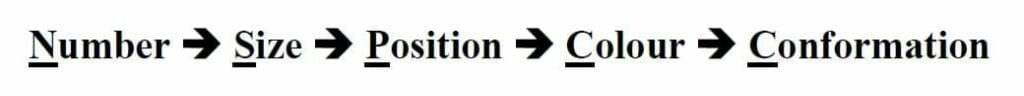 NSPCC-UKCAT-abstract-reasoning-strategy