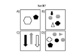 set-b-answer