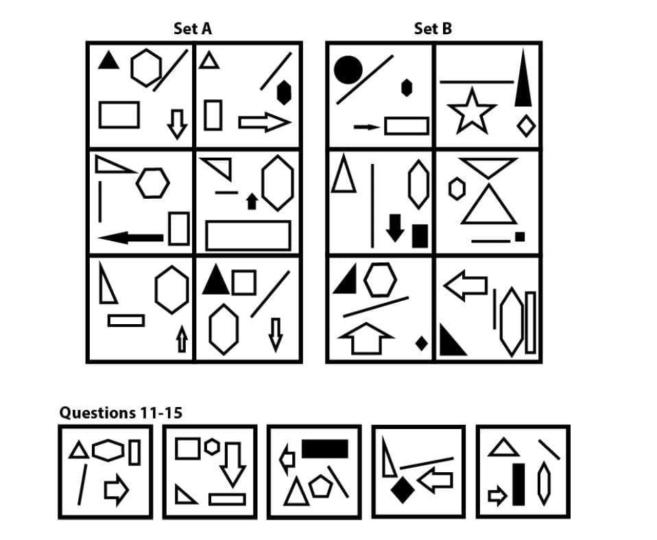 UKCAT-abstract-reasoning-practice-question-1