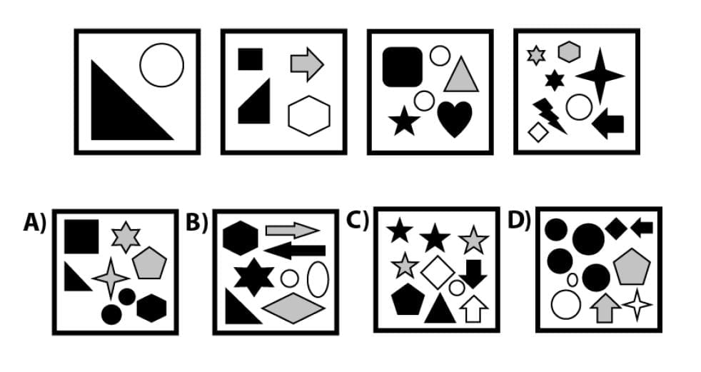 abstract-reasoning-practice-question-2