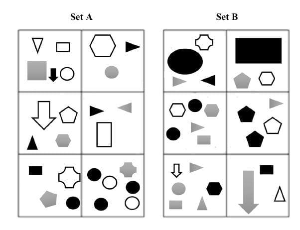 UKCAT-abstract-reasoning-practice-4
