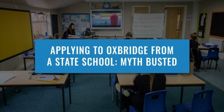 APPLYING-TO-OXBRIDGE-FROM-A-STATE-SCHOOL