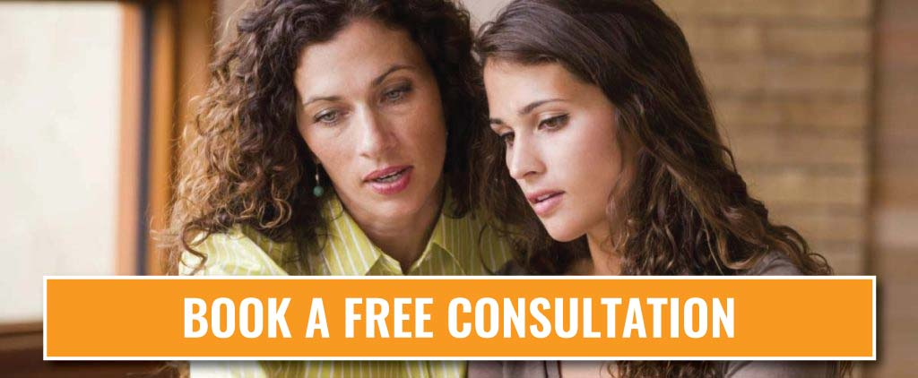BOOK-A-FREE-CONSULTATION