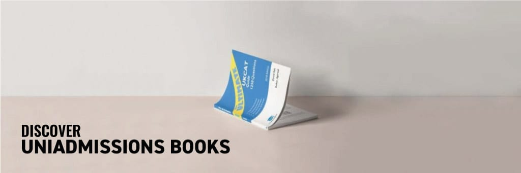 DISCOVER Books Banner