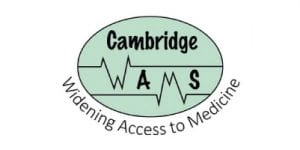 Cambridge: Widening Access To Medicine