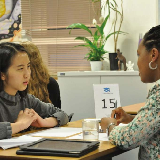 interview-tuition-taking-place-with-two-girls