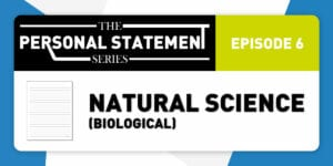 NATURAL-SCIENCE-CAMBRIGE-BIOLOGICAL-EPISODE-6