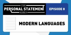 MODERN-LANGUAGES-OXFORD-EPISODE-8