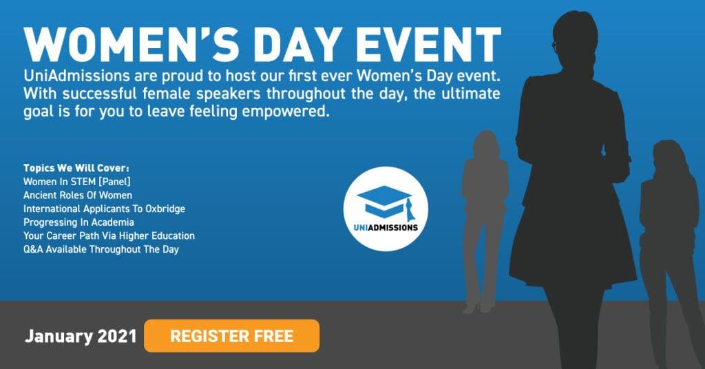 womens-day-social-banner-23