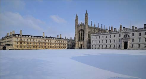 snowy-day-at-cambridge