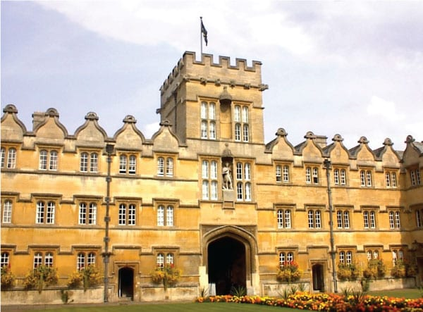university-colllege-oxford