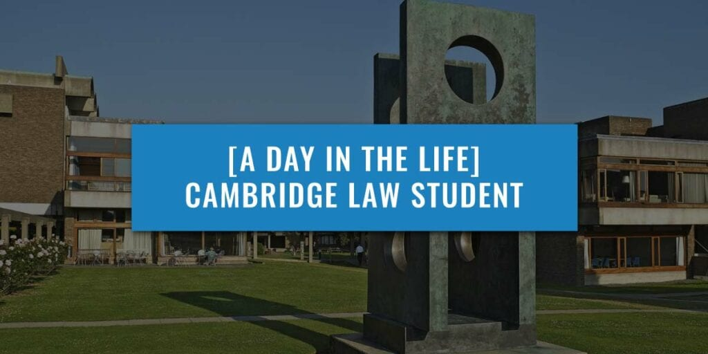 A-DAY-IN-THE-LIFE-OF-A-CAMBRIDGE-LAW-STUDENT