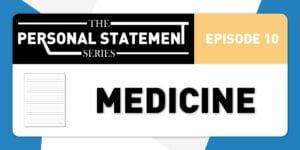 MEDICINE-PERSONAL-STATEMENT-OXFORD2