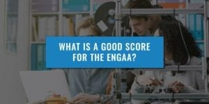 WHAT-IS-A-GOOD-SCORE-FOR-THE-ENGAA