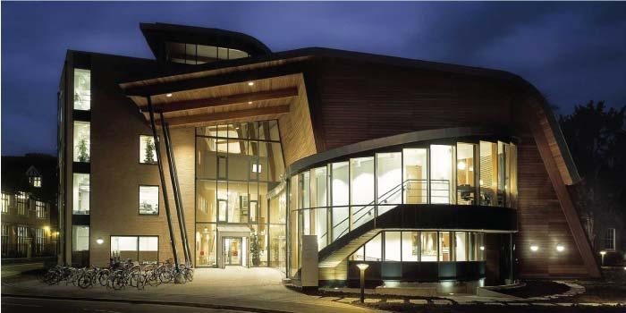 churchill-college-cambridge