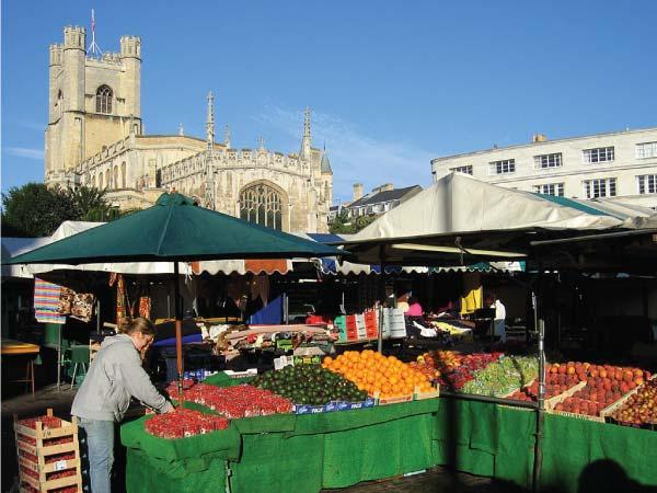 market-square-cambridge