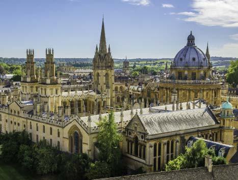 oxford-university-aerial-photo