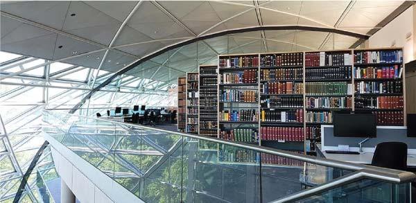 squire-law-library-cambridge
