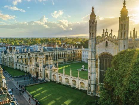 university-of-cambridge-aerial-photo