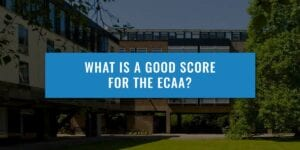 what-is-a-good-ecaa-cambridge-score