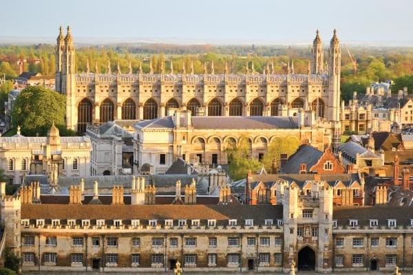 cambridge-city-university