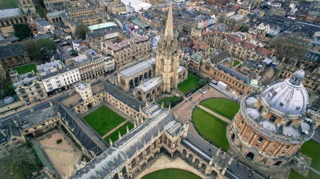 oxford-university-from-above